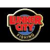 Lunker City