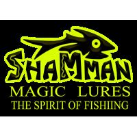 SHAMMAN