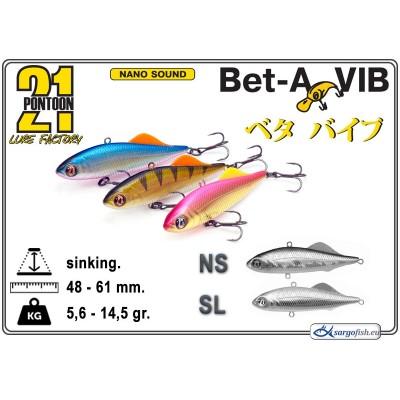 BET A-VIB