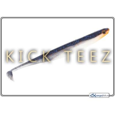 KICK TEEZ