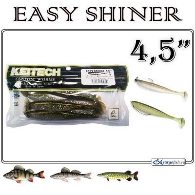 EASY SHINER 4,5