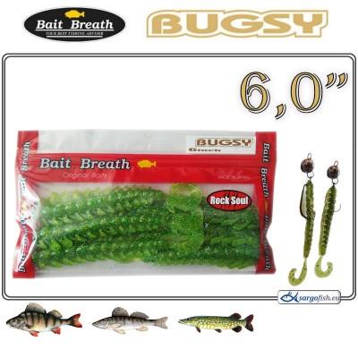 Bugsy 6,0