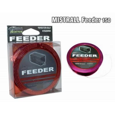 FEEDER 150