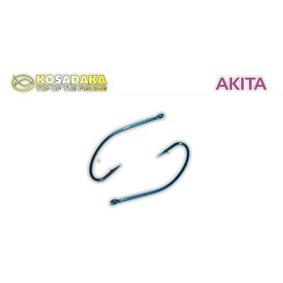 AKITA 3088