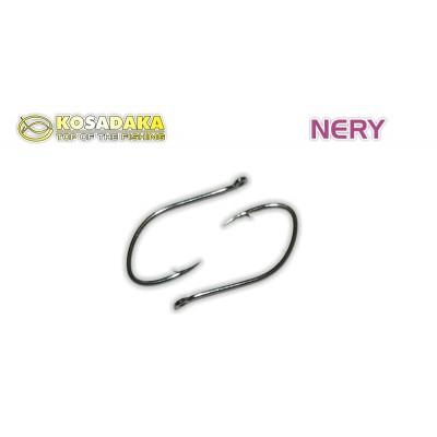 NERY 1060