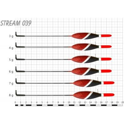 STREAM 039