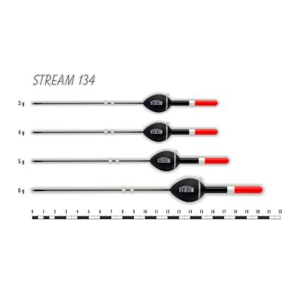 STREAM 134