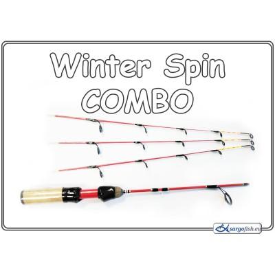 Winter Combo