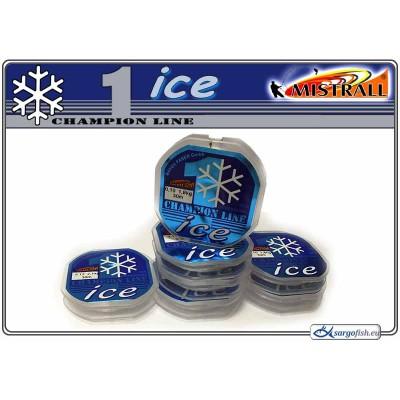 ICE 30