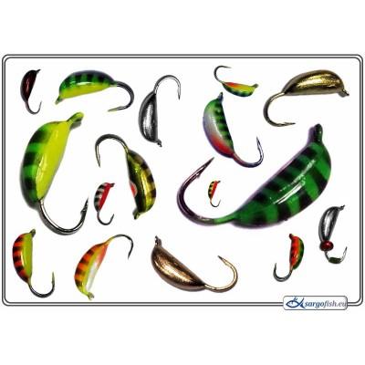Рижский Банан