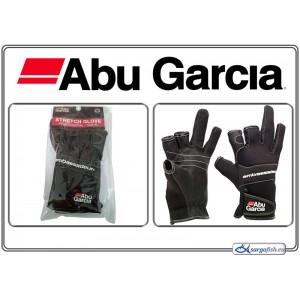 Перчатки ABU GARCIA Ambassadeur Gloves - XL