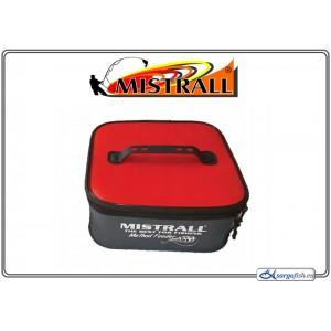 Сумка MISTRALL - 23x23x10