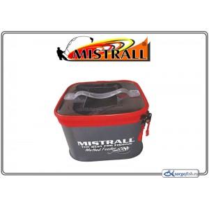 Сумка MISTRALL - 24x24x15