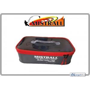 Сумка MISTRALL - 40x25x10