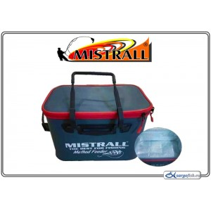 Сумка MISTRALL - 40x26x26