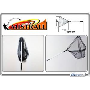 Подсачек MISTRALL - 40x40