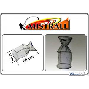 Садок MISTRALL - 30x60