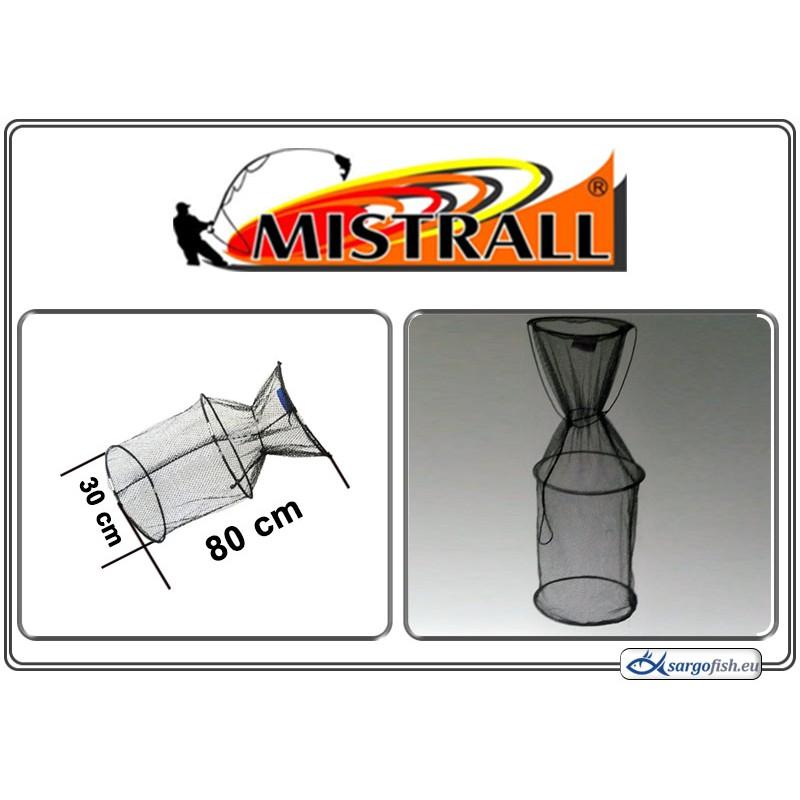 Садок MISTRALL - 30x80