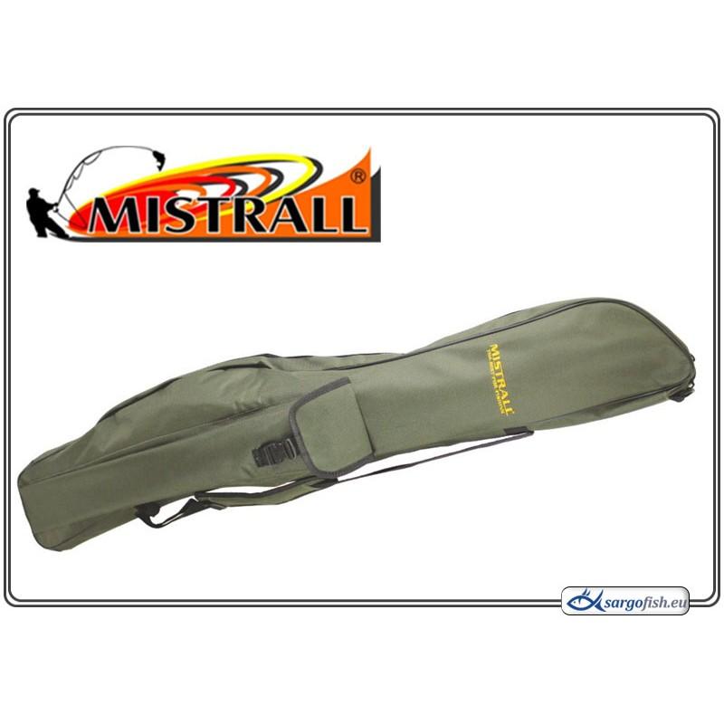 Сумка MISTRALL - 120