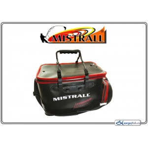 Сумка MISTRALL - 40x25x25