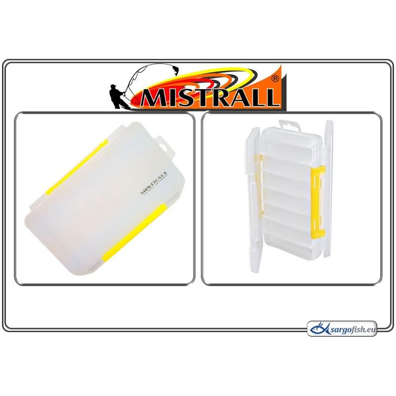 Коробка MISTRALL - 20x13x3