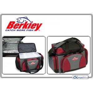 Сумка BERKLEY - 37x21x32