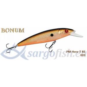 Воблер PONTOON 21 Bonum SR 105SP - 009