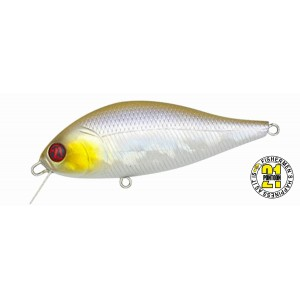 Воблер PONTOON 21 Bet-A-SHAD SR 63SP - A30