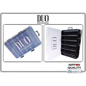 Коробка DUO - 21x15x4