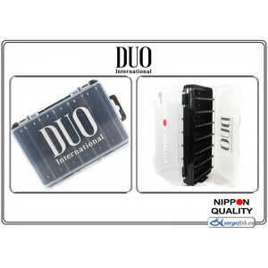 Коробка DUO - 20x13x4
