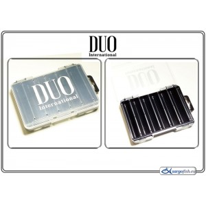 Коробка DUO - 14x10x2