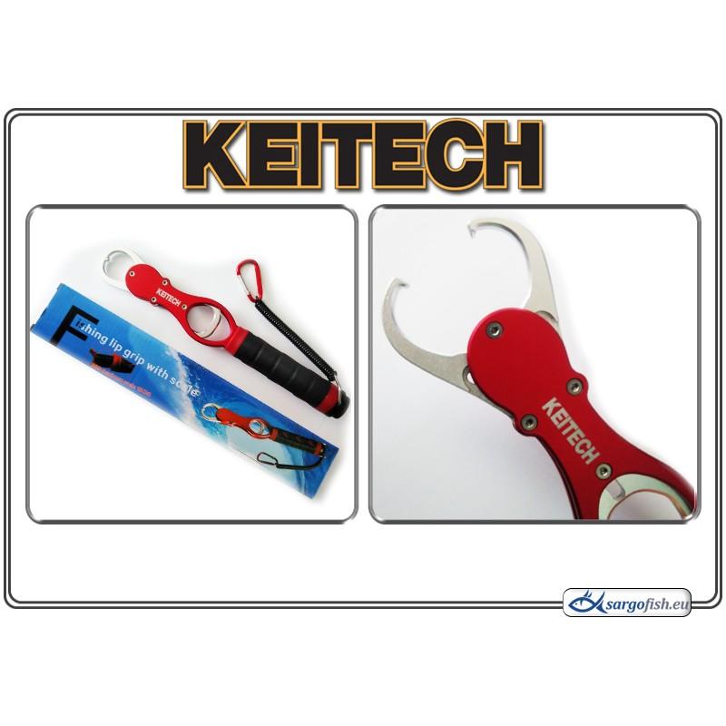 Липгрип KEITECH - 15