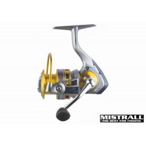 Катушка MISTRALL Scot - 3000 FD