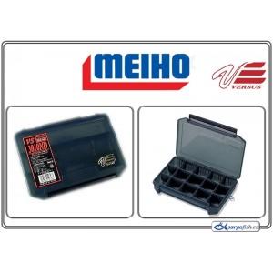 Коробка MEIHO Versus 3010ND - 21x15x4