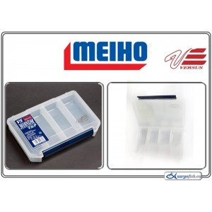 Коробка MEIHO Versus 3010NDM - 21x15x4