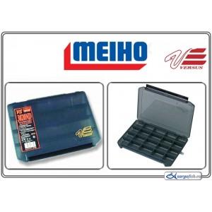 Коробка MEIHO Versus 3020ND - 26x19x4