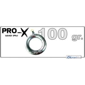 Кольцо PRO-X Ring - 100