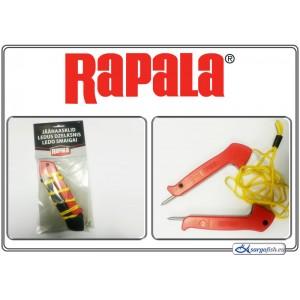 Аксессуар RAPALA - ICE protect