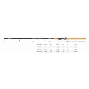 Спиннинг MISTRALL Stratus SPIN - 210, 10-30