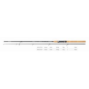 Спиннинг MISTRALL Stratus SPIN - 270, 20-60
