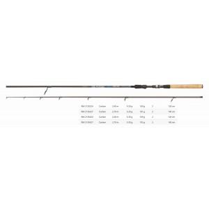 Спиннинг MISTRALL Olympic SPIN - 240, 5-30