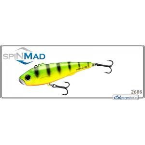 Раттлин (Виб) SPINMAD Impulse 10 - 2606