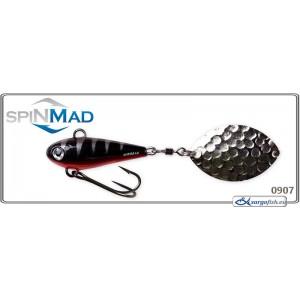 Блесна SPINMAD JaG 18 - 0907