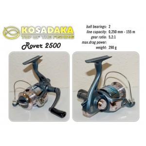 Катушка KOSADAKA Rover - 2500