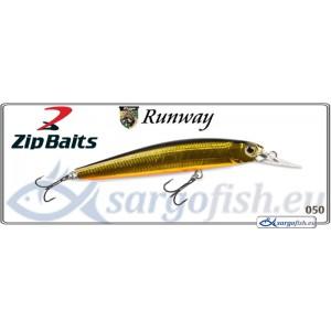 Воблер ZIP BAITS Runway MD 93SS - 050