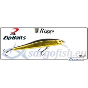 Воблер ZIP BAITS Rigge 90F - 050R