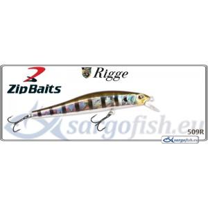 Воблер ZIP BAITS Rigge 90F - 509R