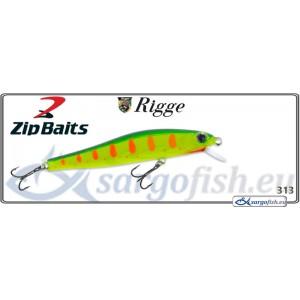 Воблер ZIP BAITS Rigge 90SP - 313