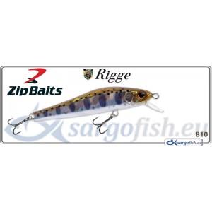 Воблер ZIP BAITS Rigge 90SP - 810